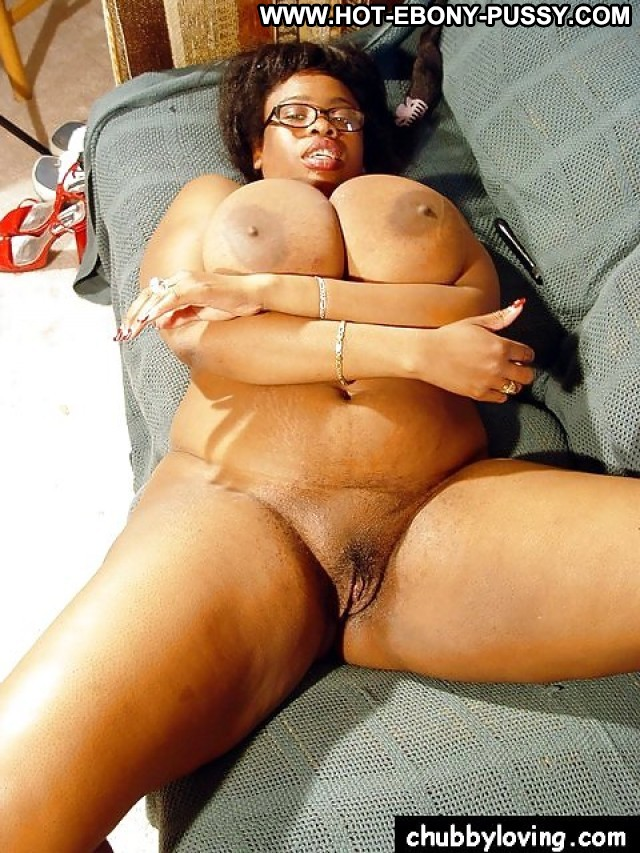 Black cock like milf who