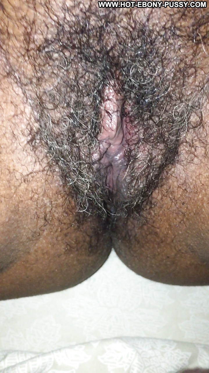 hairy amateur tube