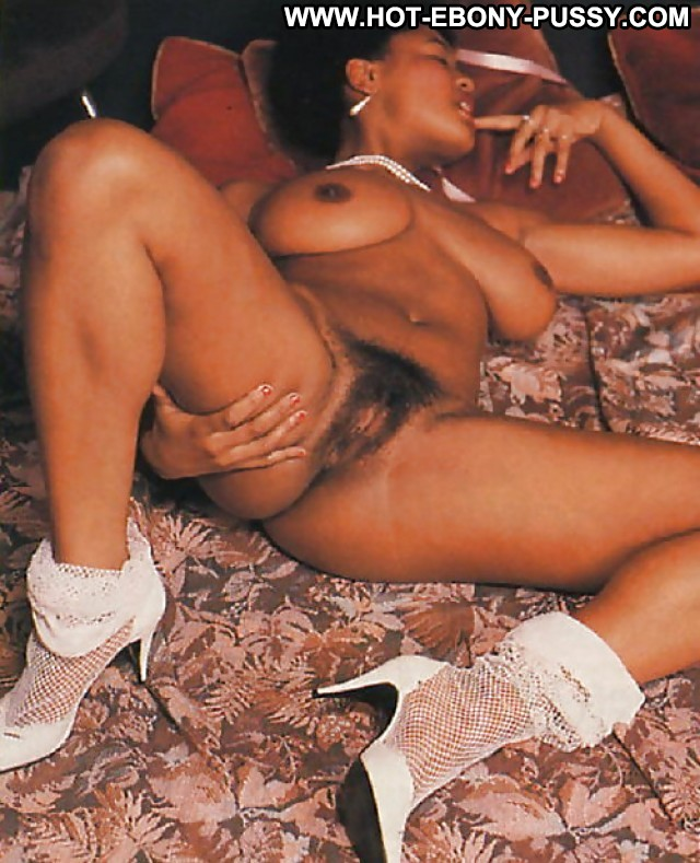 Robyn Private Pics Milf Mature Ethnic Doll Beautiful Nice