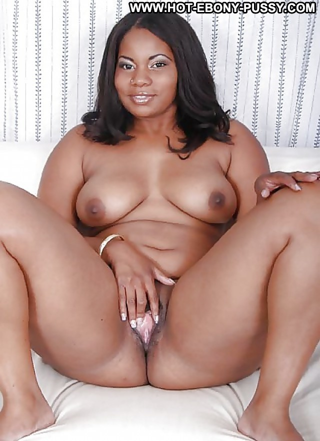Charming topic The hottest ebony pussy cheaply got