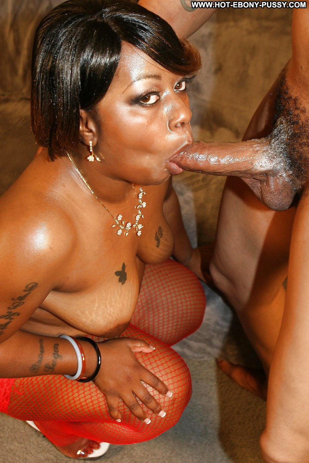 Elsa Private Pics Ebony Black Ethnic Milf Bbw-6641