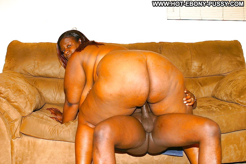 Fat nasty black pussy how that