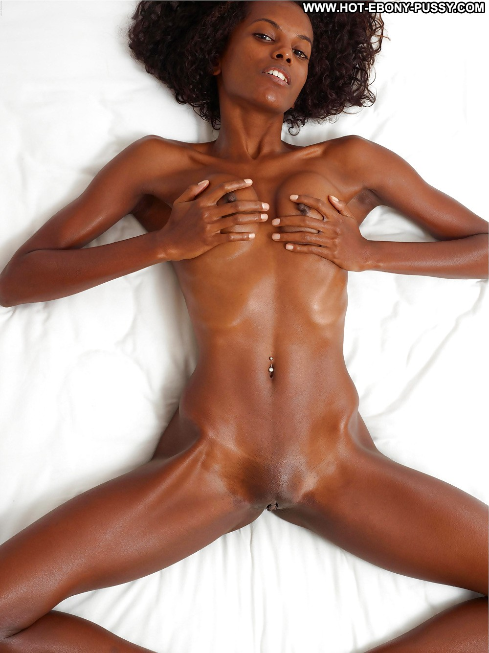 Ana Private Pics Ebony Black Ethnic Mature Amateur-2567