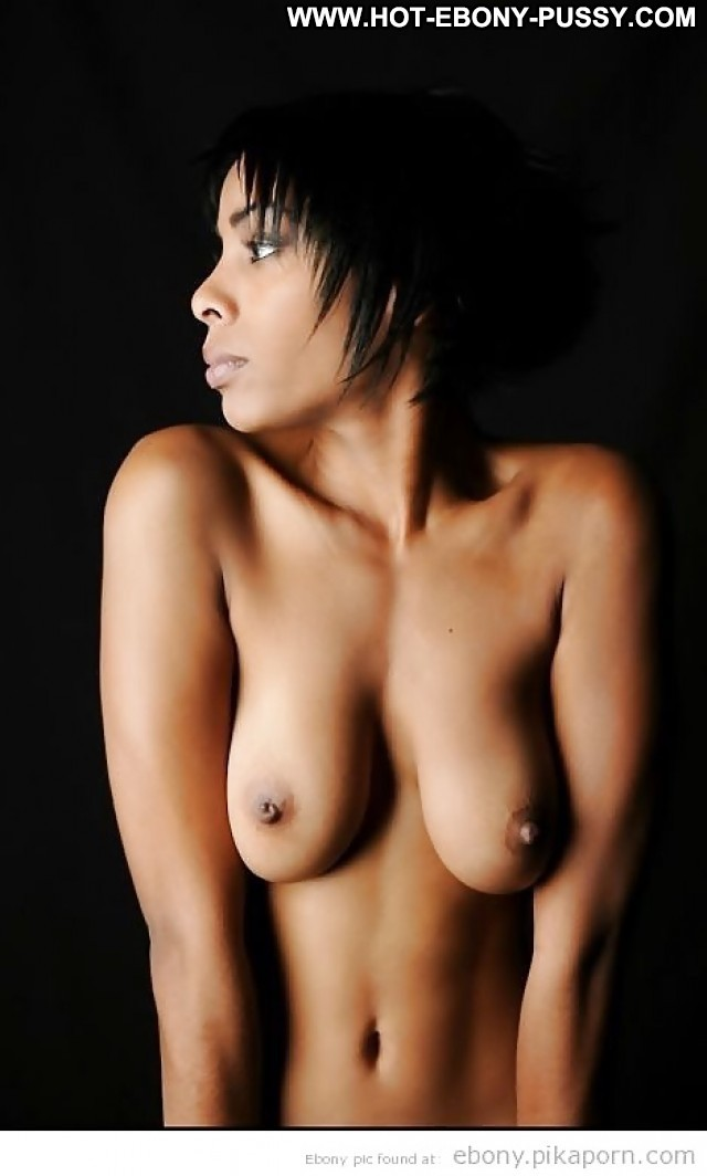 Mariam Private Pics Boobs Tits Ethnic Black Ebony