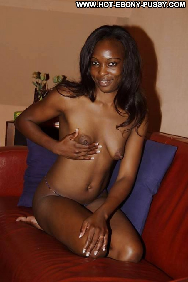 Marlin Private Pics Amateur Ethnic Black Ebony