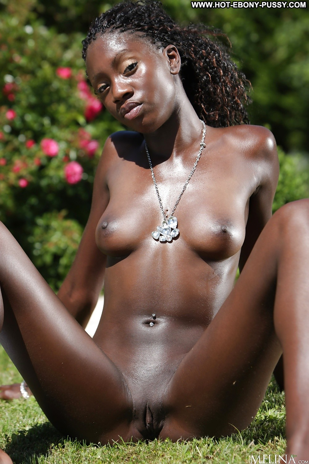 african native women naked