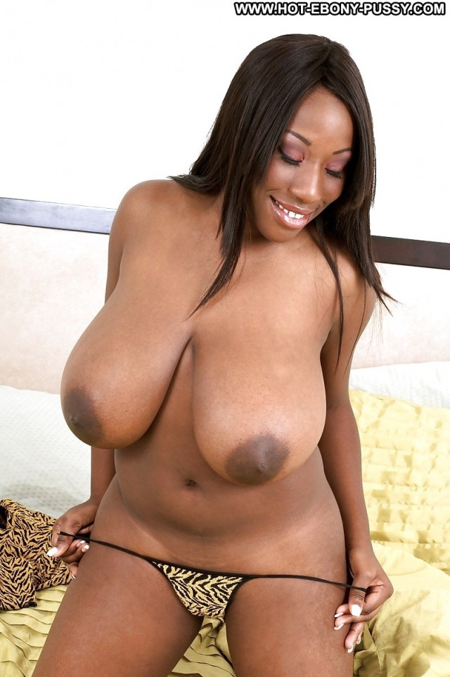 Anne Private Pics Boobs Amateur Ethnic Black Ebony