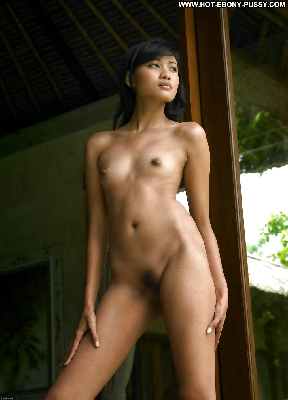 very hot xxx image