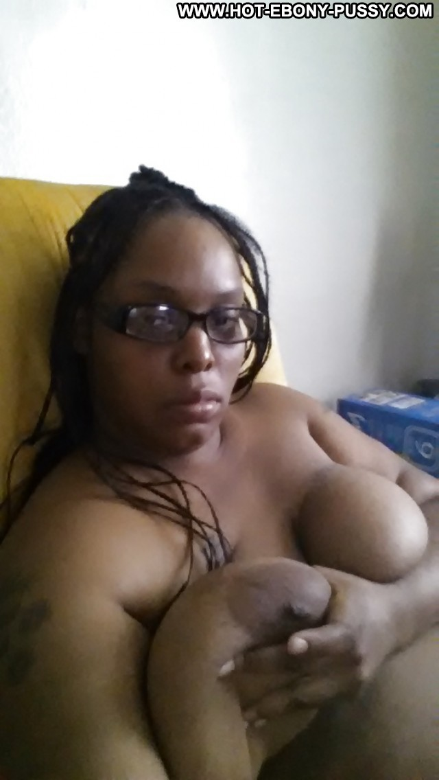 Breanne Private Pics Bbw Amateur Ethnic Black Ebony