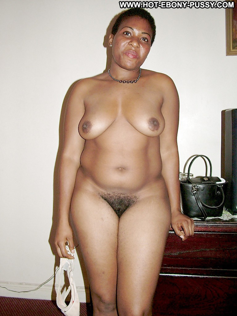 Simply excellent busty mature black ladies