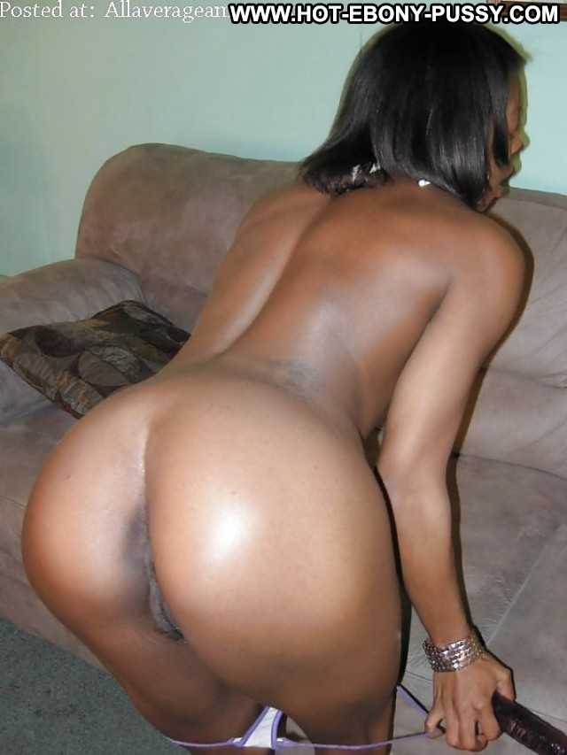 Amya Private Pics Ass Ebony Amateur Black Ethnic