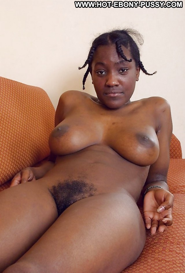 porn africaine escorte girle