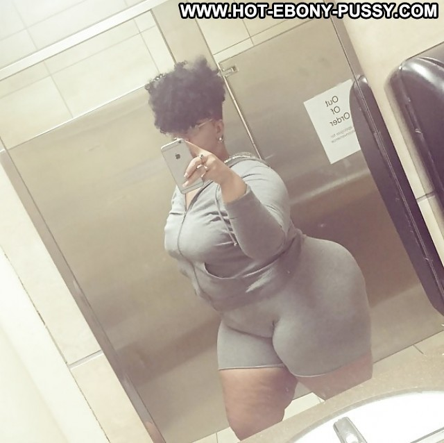 Georgene Private Pictures Asses Bbw Ass Hot Ebony