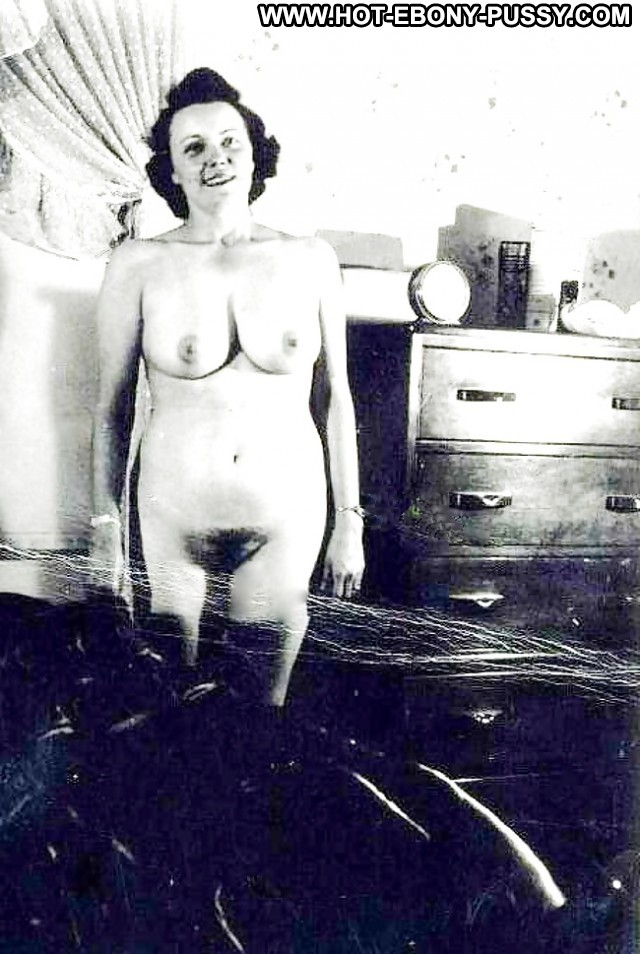 thiland naked women picture