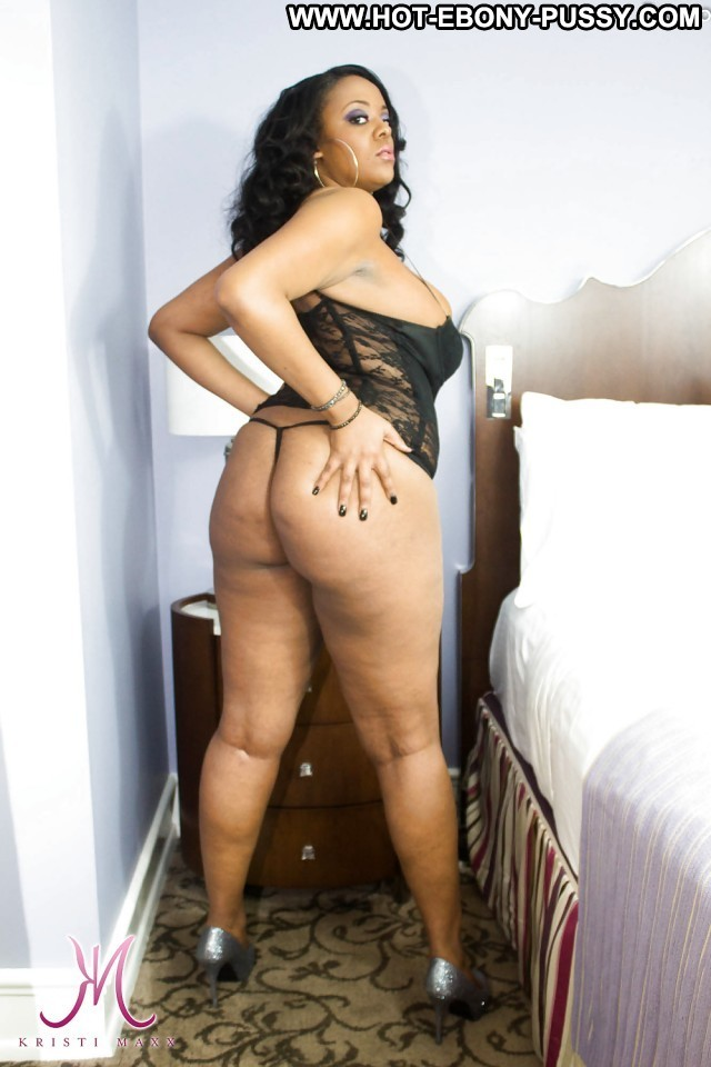 Giselle Private Pictures Boobs Bbw Ebony Big Boobs Hot Wet Homemade