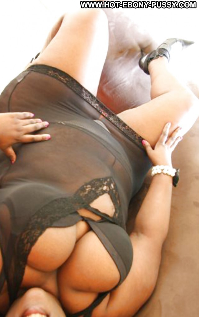 Zella Private Pictures Hot Bbw Ebony South African Amateur Black