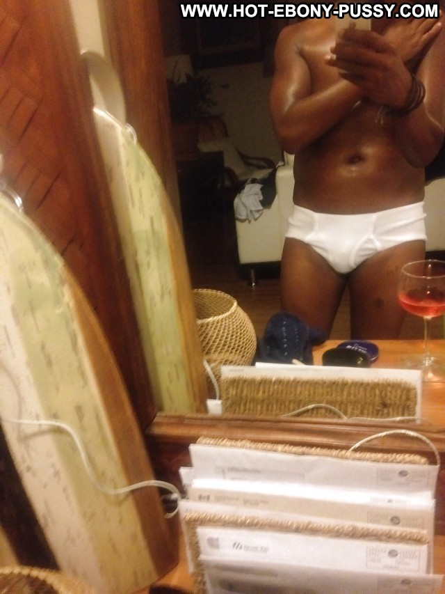 Shanon Private Pictures Uk Sexy Canada Black Live Hot Latin Fingering