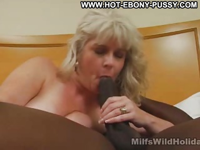 Merrilyn Video Blowjob Hot Cock Slut Horny Bed Mature Legs Babe