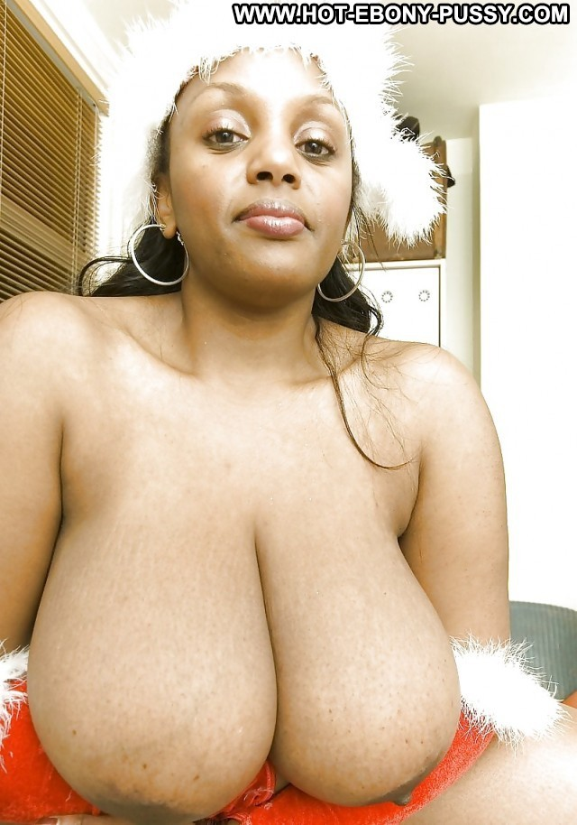 Jena Private Pictures Big Boobs Ebony Boobs Christmas Hot