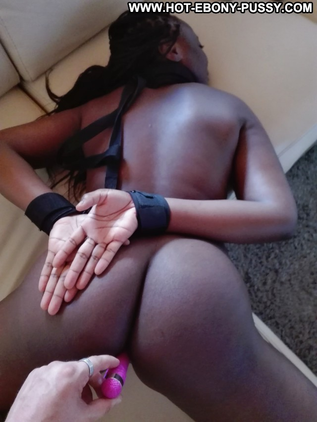 Evaline Private Pictures Black Sex Toys Toys Hot Ebony Flashing