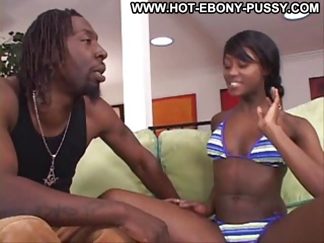 Lore Video Black Movie Bed Squirt Ebony Hot