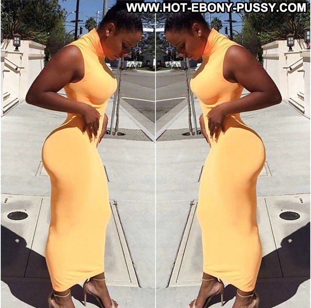 Bea Private Pictures Ebony Ass Tits Hot
