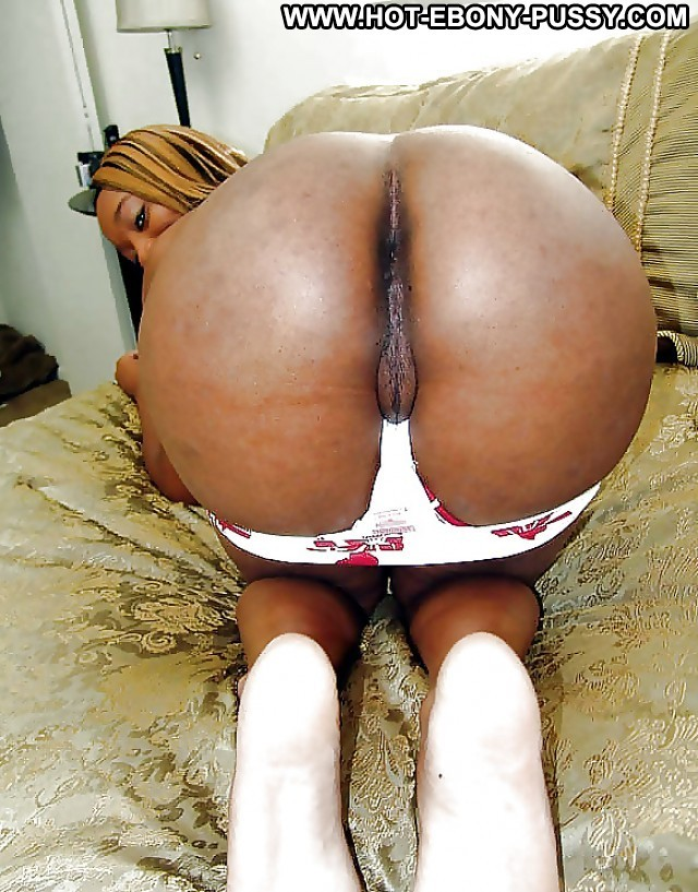Ivana Private Pictures Ebony Hot Tits Ass