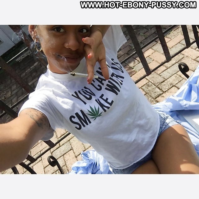 Gwendolyn Private Pictures Ebony Hat Teen Twitter Hot Snapchat Latin