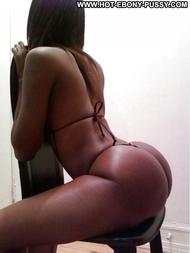Paris Private Pictures Amateur Hot Ass Ebony