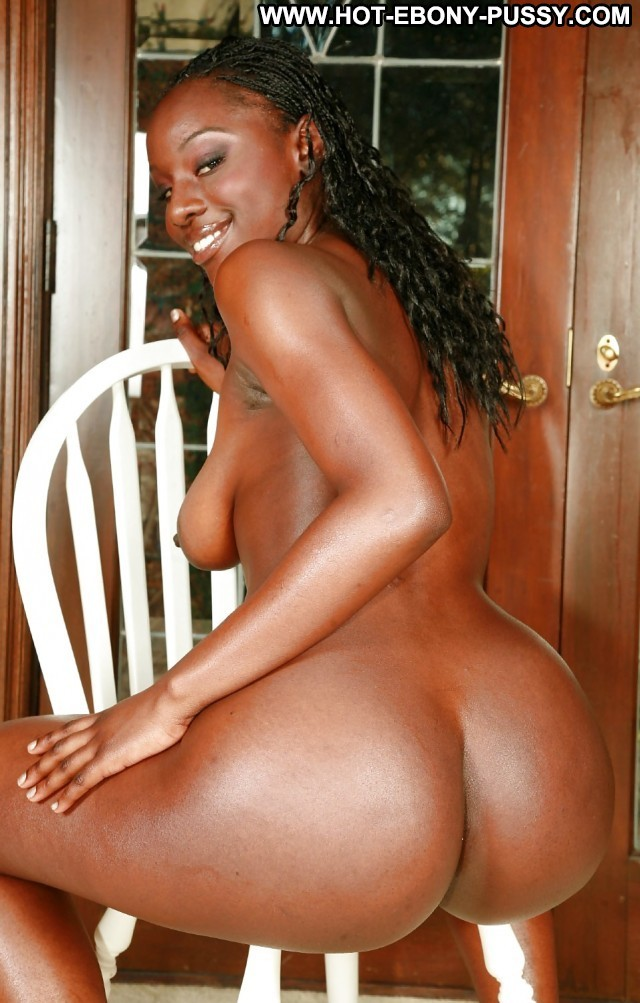 Cayley Private Pictures Ass Ebony Hot