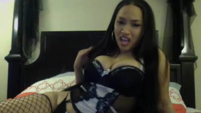 Kimberley Stolen Private Vids Pretty Webcam Porn Porn Hd Ebony Hot