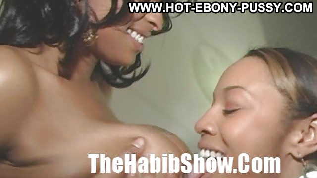 Jonquil Stolen Private Vids Ebony Porn Hot Pornstar Sex Scene Sex