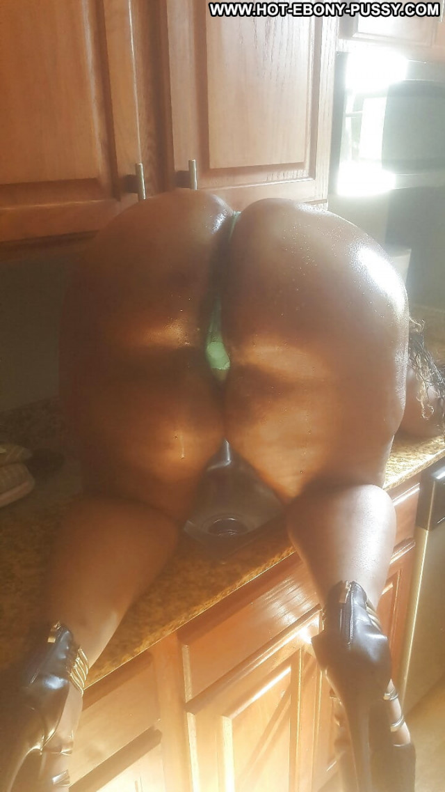 Shondra Stolen Private Pics Ass Porn Cock Hot Kitchen Big Cock Porn