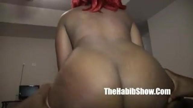 Aryana Stolen Private Vids Videos Hot Porn Porn Ebony