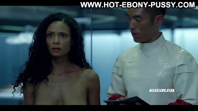 Jenni Stolen Private Vids Nude Porn Hot Hd Ebony Stunning