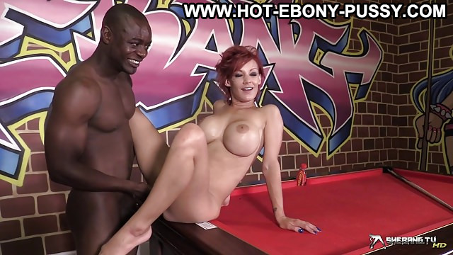 Abbie Stolen Private Vids Porn Hot Orgy Porn Usa Interracial Ebony Uk