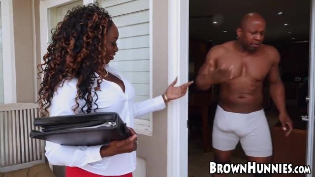 Wanita Stolen Private Video Hot Porn Ebony