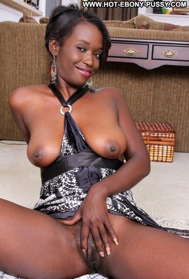Daphine Ebony Porn Hot Stolen Private Pics
