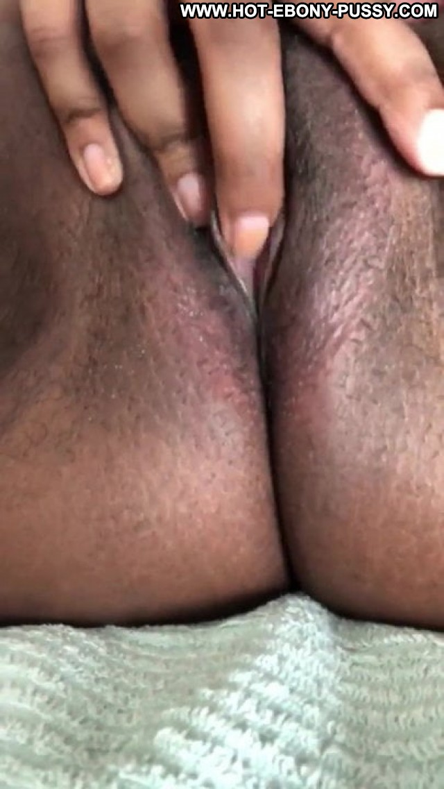 Rona Hot Porn Stolen Private Video Ebony