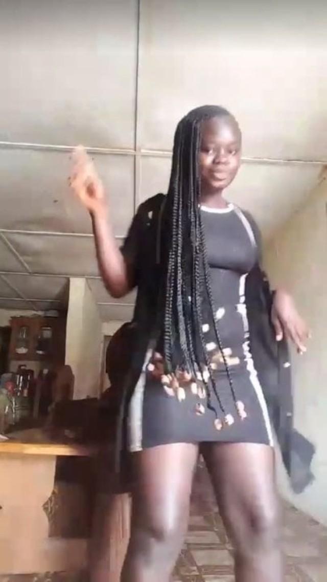 Prissy Stolen Private Video Hot Ebony Porn