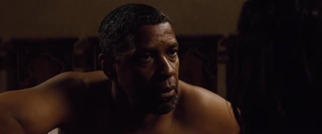 Gabrielle Ebony Stolen Private Video Porn Hot