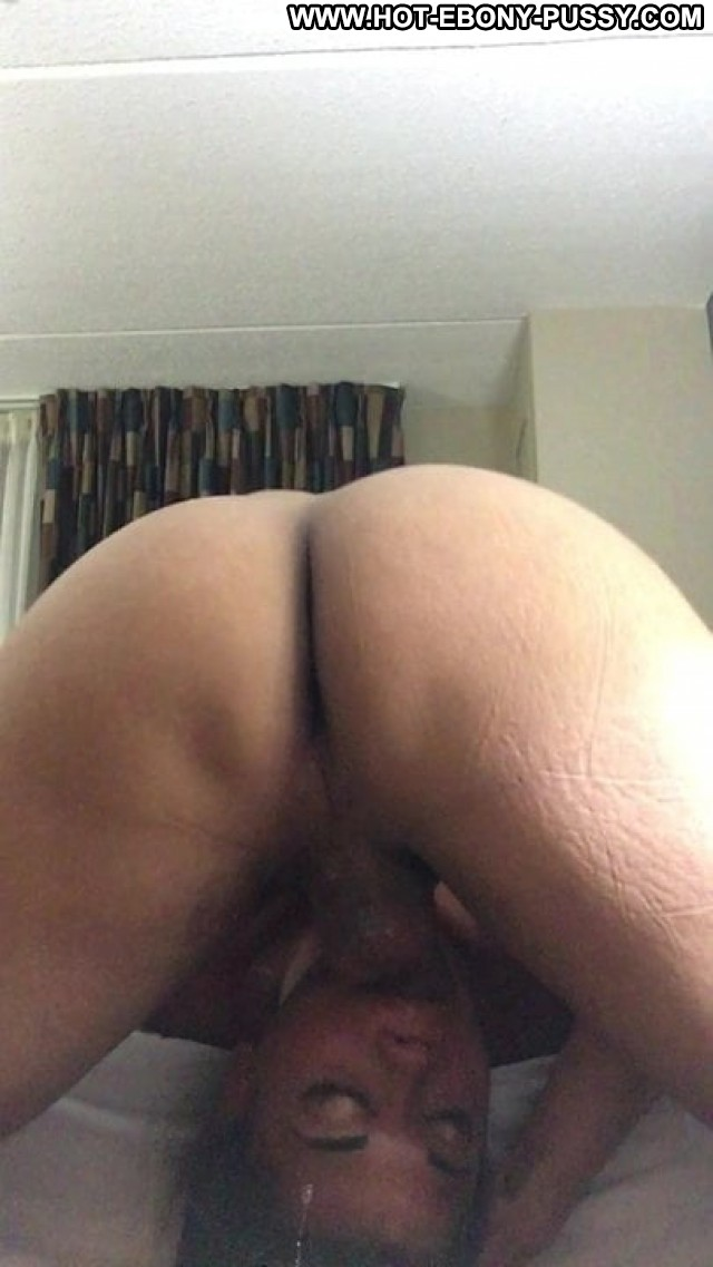Zowie Porn Ebony Hot Stolen Private Video