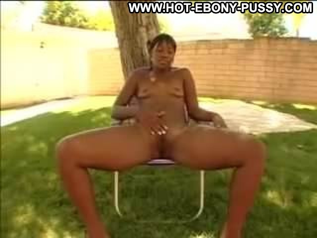 Sunshine Porn Stolen Private Video Hot Ebony