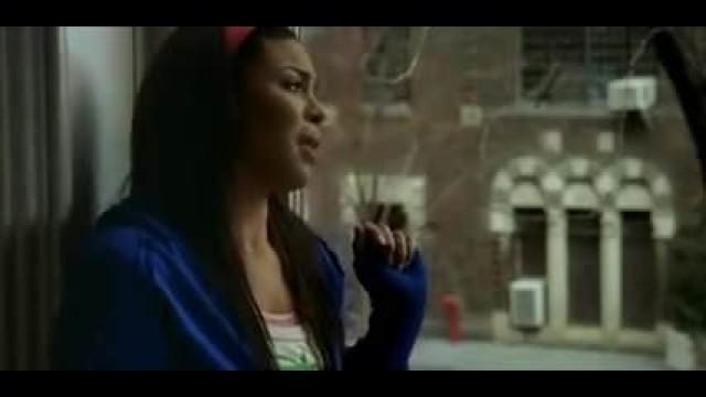 Ermintrude Stolen Private Video Ebony Hot Porn