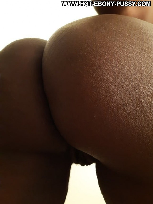 Dora Porn Stolen Private Pics Hot Ebony Ebony
