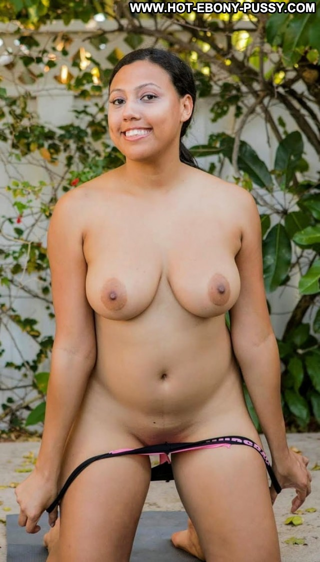 Iluminada Ebony Stolen Private Pics Porn Hot