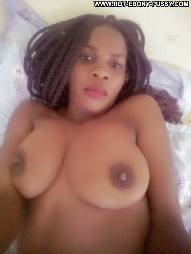 Yanira Stolen Private Pics Porn Ebony Hot