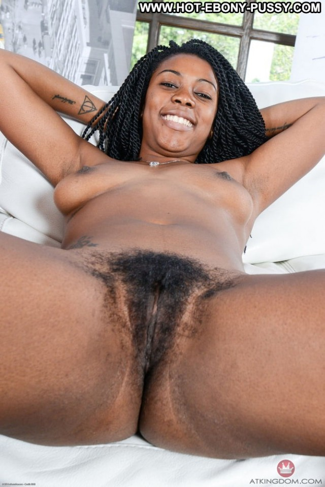 Fallon Stolen Private Pics Porn Hot Ebony