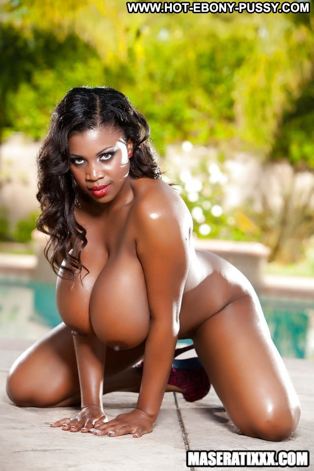 Alyx Porn Ebony Stolen Private Pics Hot