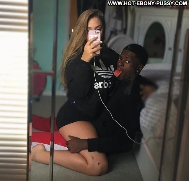 Anabelle Self Shot Sex Ebony Hot Interracial Porn Stolen Private Pics